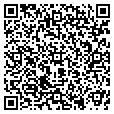 QR code with Julie Thomas contacts