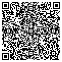 QR code with Hawg Heaven Carpet Cleaning contacts