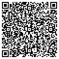 QR code with Village Apartments contacts