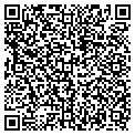 QR code with City Of Springdale contacts