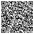 QR code with Sharon Morgan contacts