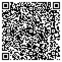 QR code with South Winds Equestrian Center contacts