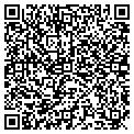 QR code with Odessas Universoul Food contacts