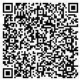 QR code with Dac Tat Pham MD contacts