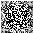 QR code with Tropical Sno of East End contacts