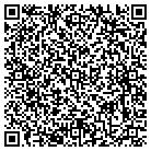 QR code with Adroit Property Group contacts