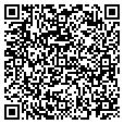 QR code with Sims Drywall Co contacts