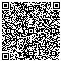 QR code with Dwayne Brown Trucking contacts