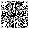 QR code with Apria Healthcare Inc contacts