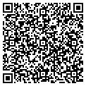 QR code with Oriental Palace contacts