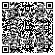 QR code with Atka Village Store contacts