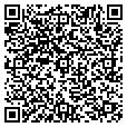 QR code with Winner Circle contacts