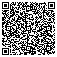 QR code with Flower Dome contacts
