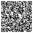 QR code with Church contacts