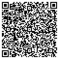 QR code with Pritchard Plumbing Co Inc contacts