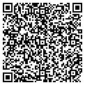 QR code with Reyes Photo Studio contacts