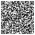 QR code with Hawkins Variety Store contacts