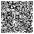 QR code with Empire Holdings contacts