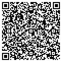 QR code with Packaging Products Corp contacts