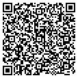 QR code with Jeffers Fish contacts
