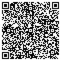 QR code with Decatur City Office contacts