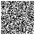 QR code with Rainbow Earth contacts