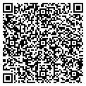 QR code with Loving Hands Childcare contacts