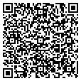 QR code with Arkamedia contacts