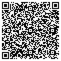 QR code with Christian Book Outlet contacts