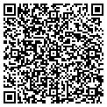 QR code with First Church of Christ contacts