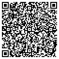 QR code with Jacks Outdoor Products contacts