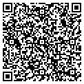 QR code with Wilson Brothers Distributors contacts