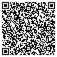 QR code with Little Mexico contacts