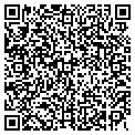 QR code with Btry A 1 Bn 206 FA contacts