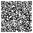 QR code with Greg Staples Co contacts