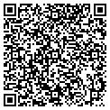 QR code with Opportunities Inc Supervised contacts