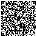 QR code with Merk Business Systems contacts
