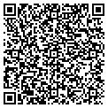 QR code with Baldwin & Shell Construction contacts
