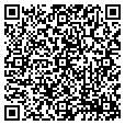 QR code with Studio A contacts