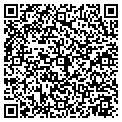QR code with Bevy's Custom Draperies contacts