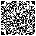 QR code with Spec's Music contacts