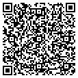 QR code with Donatello contacts