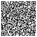 QR code with Norco Painting Contractors contacts