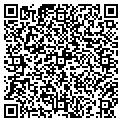 QR code with Commercial Copying contacts