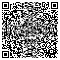 QR code with Little Rock Field Office contacts