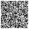 QR code with Freeman Floor Co contacts