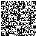 QR code with A I G American General contacts