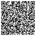 QR code with Firewood Wrangler contacts