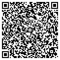 QR code with 270 Farm Supply contacts