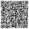 QR code with Dana Dean Watson Law Office contacts